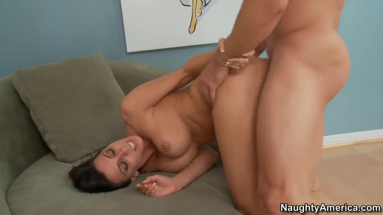 Porn pictures Web sex online