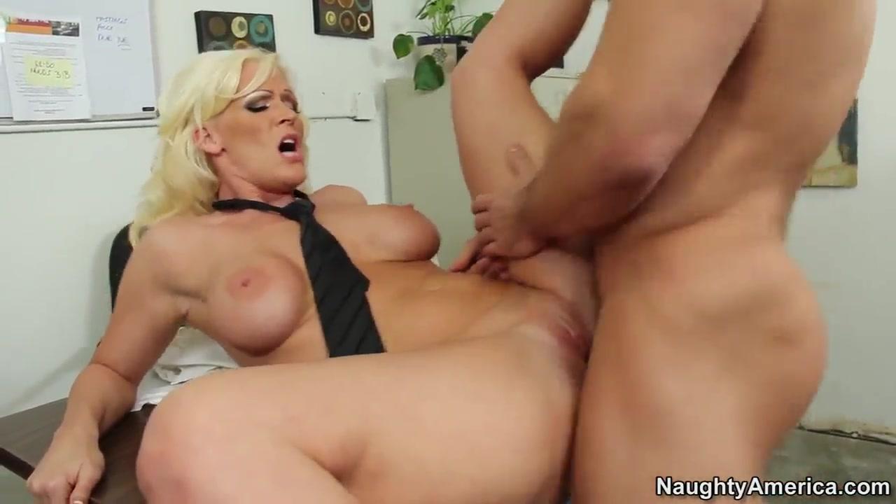 Asian cumshot gallery Hot Nude