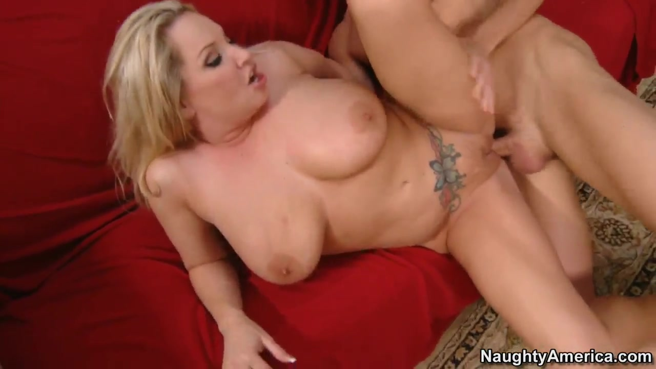 Naked FuckBook Sex biting bdsm free
