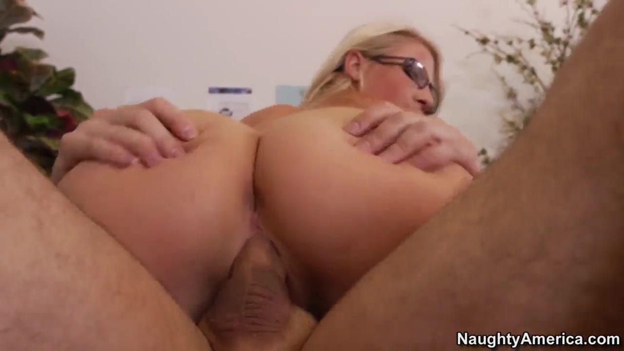 Free ebony big ass videos Sex photo