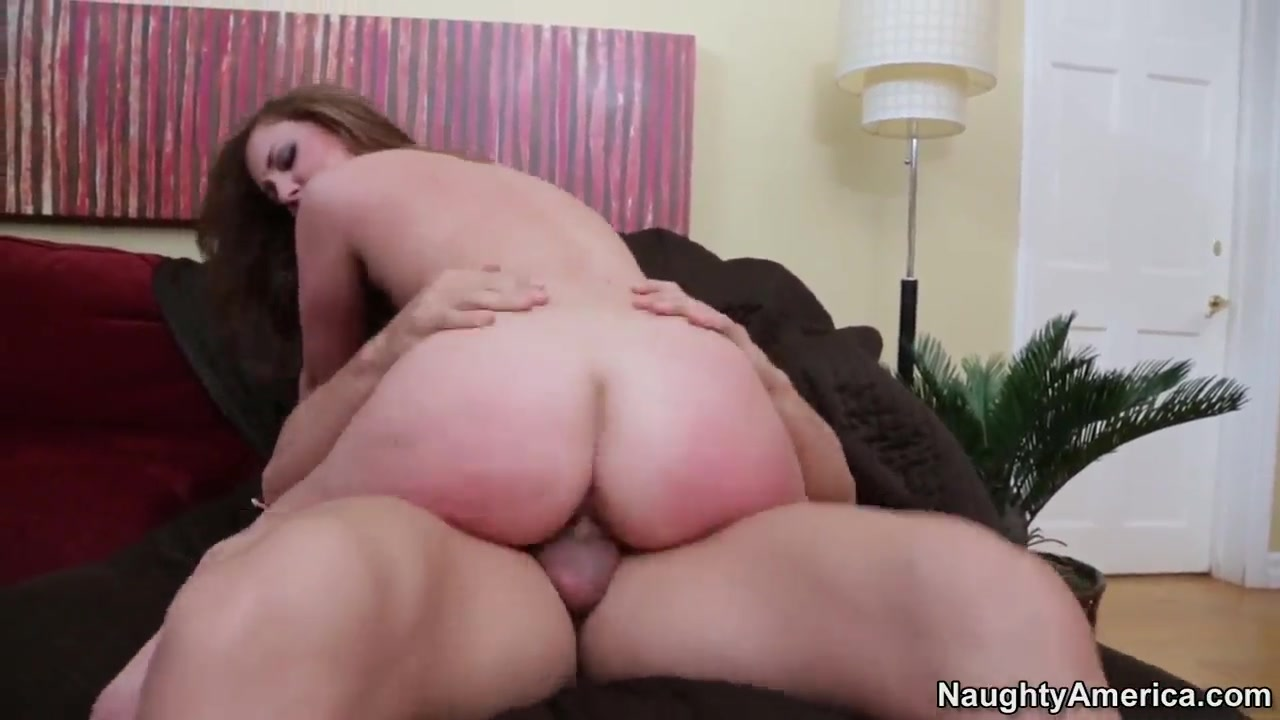 amature nylons hub huge small Sex archive