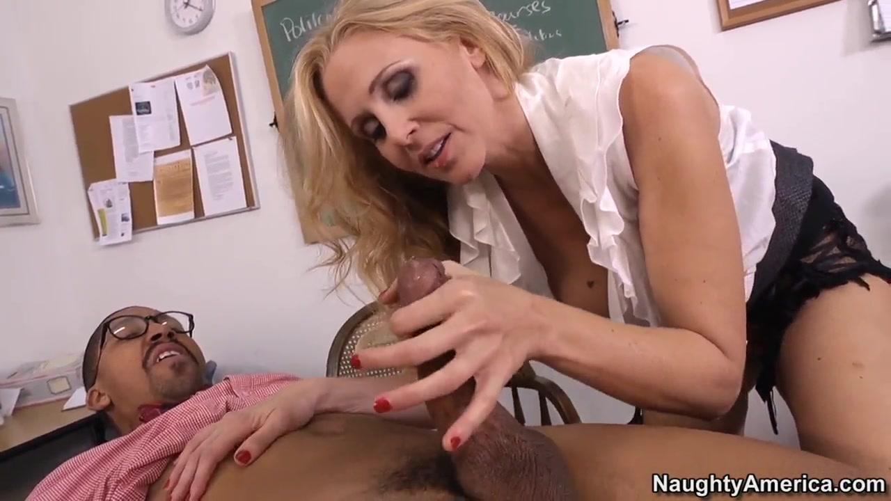 Nude photos Big Cock Fucking My Wife