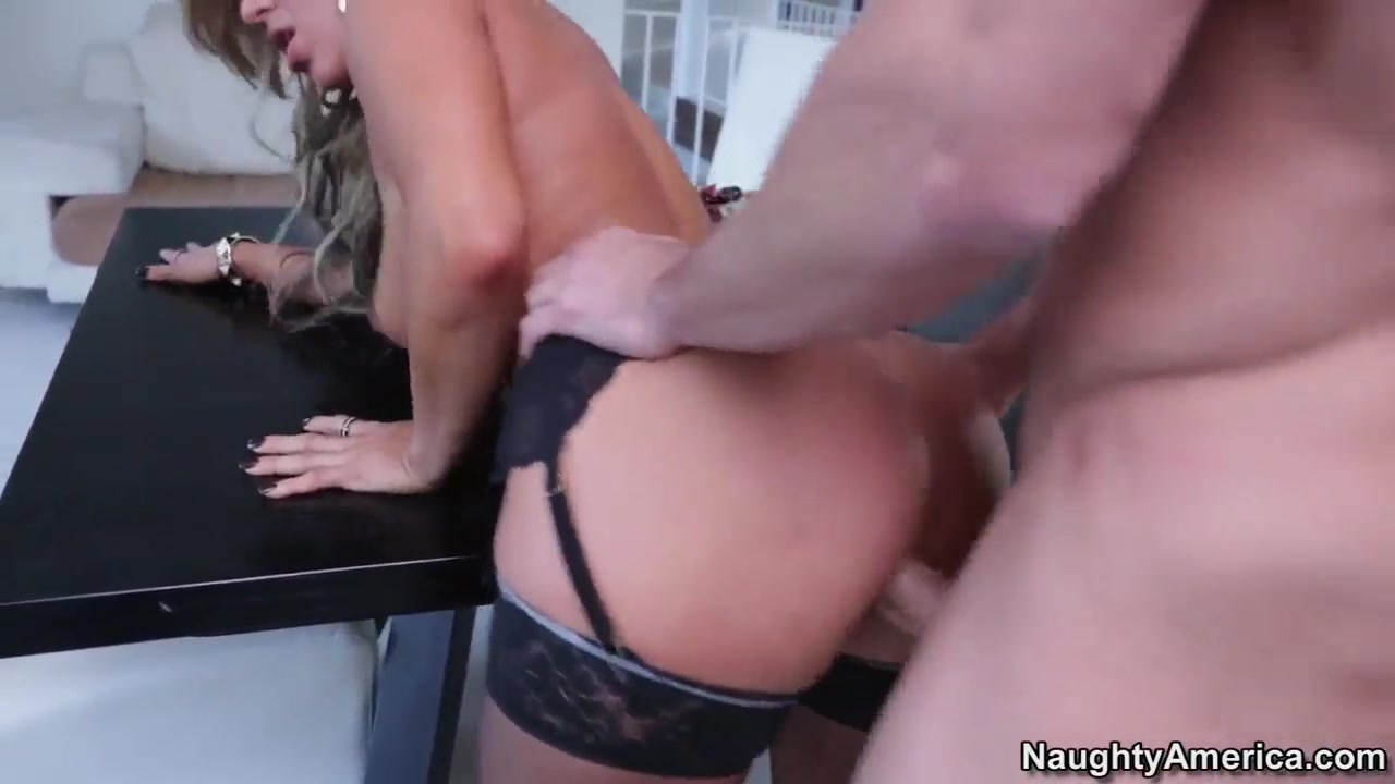 Hot Nude gallery Sexy pussy sri lankan