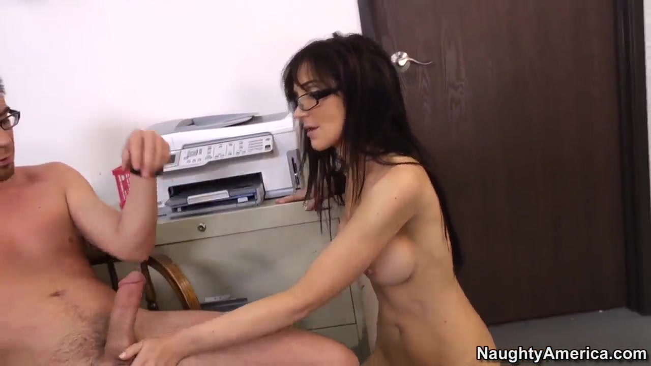 Comic book men ming wife sexual dysfunction Nude photos