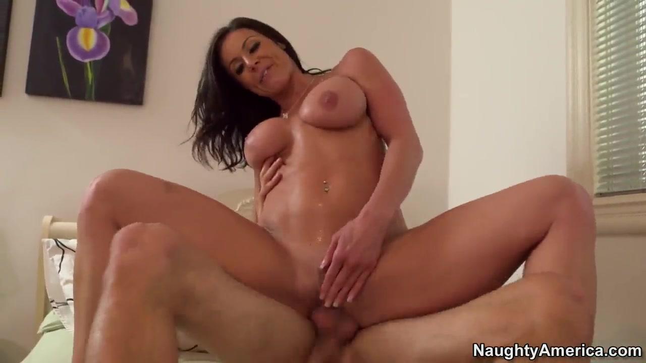 Free anal masturbation techniques for men Naked Porn tube