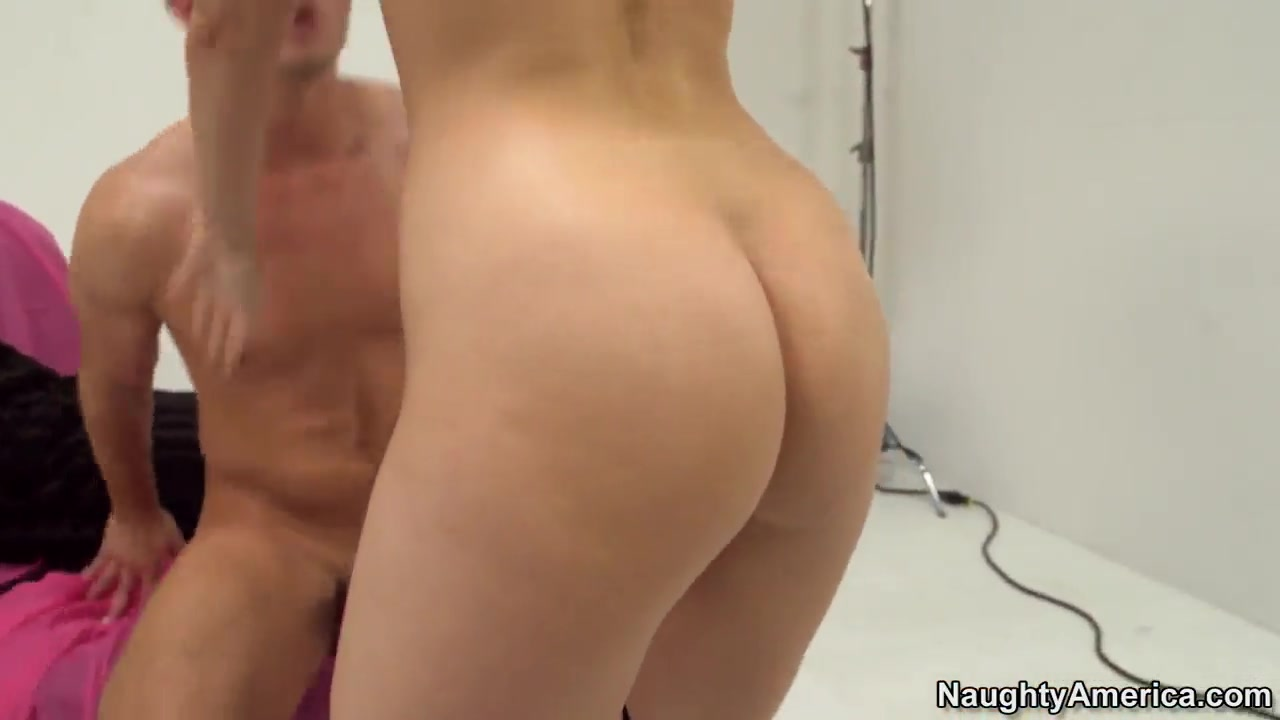 Naked Galleries Milf bbc power fucked
