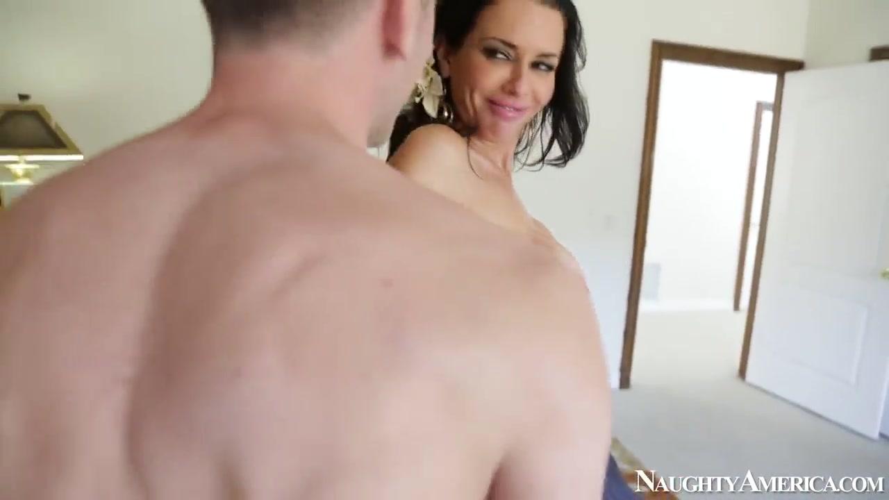 Free latina milfs vid XXX Porn tube