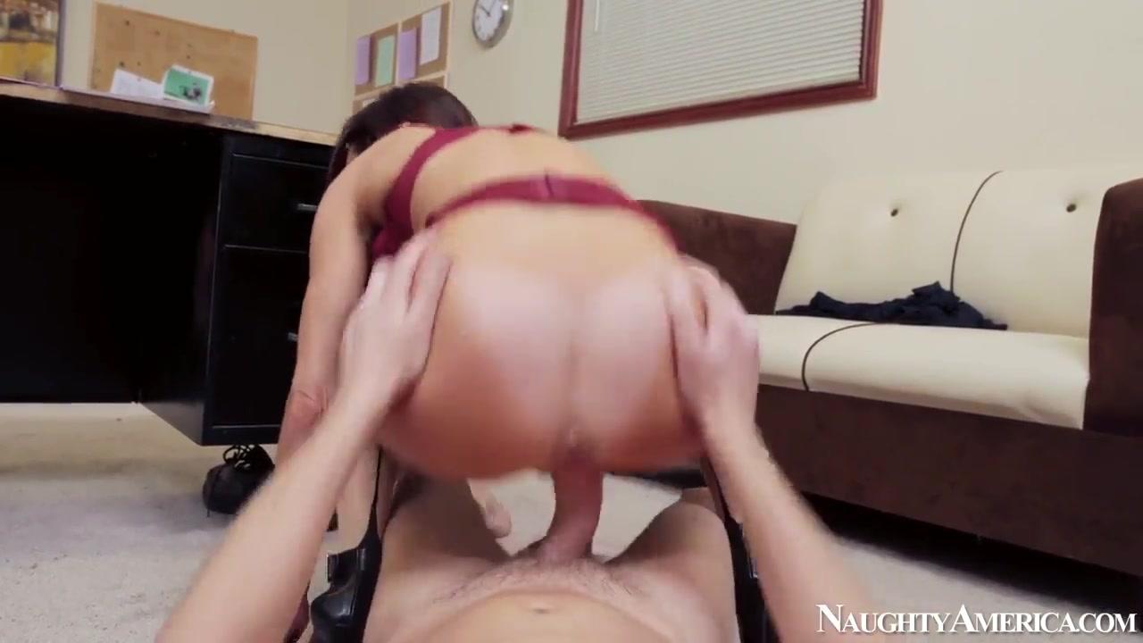 Sexy xxx video El eje del mal es heterosexual define