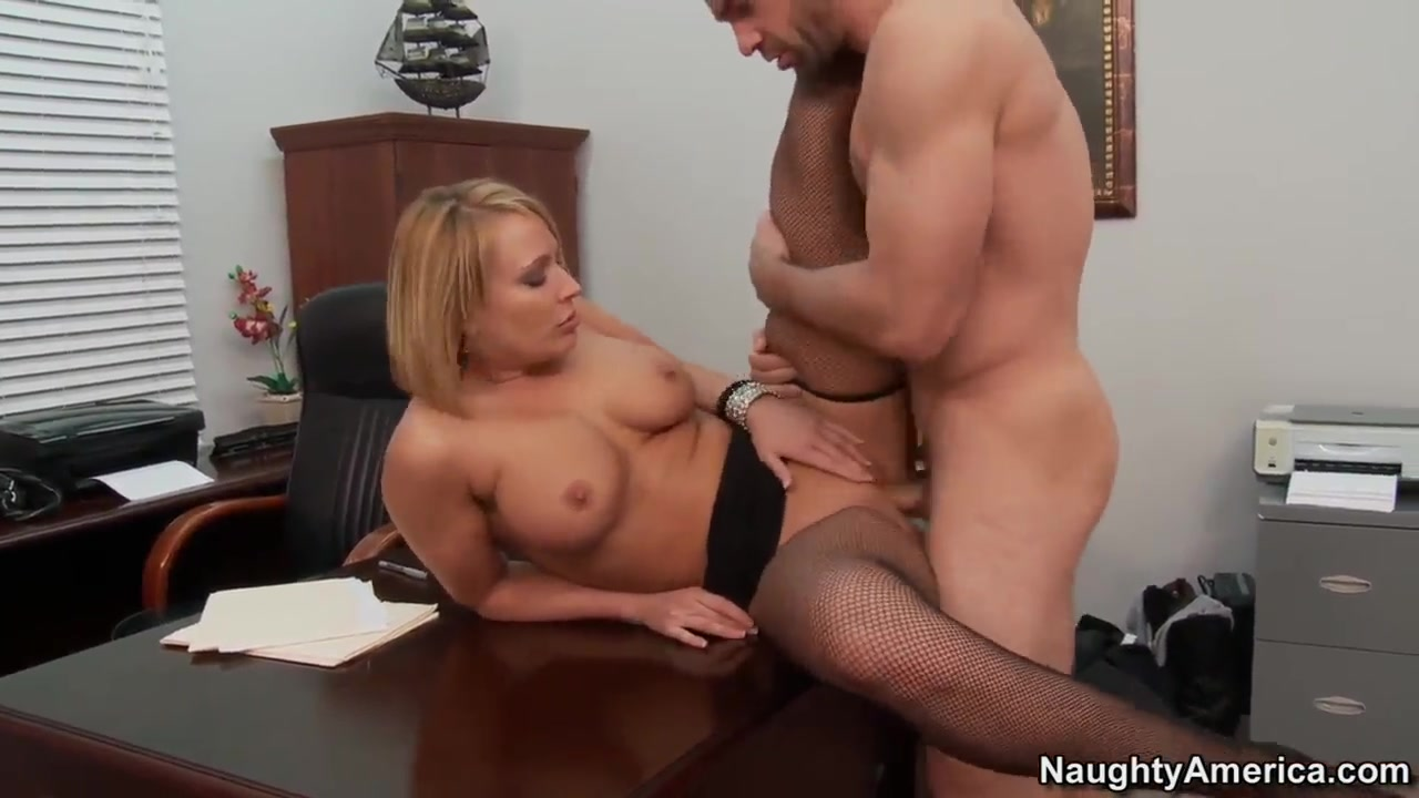 Adult archive Another hairy and indecent french mature
