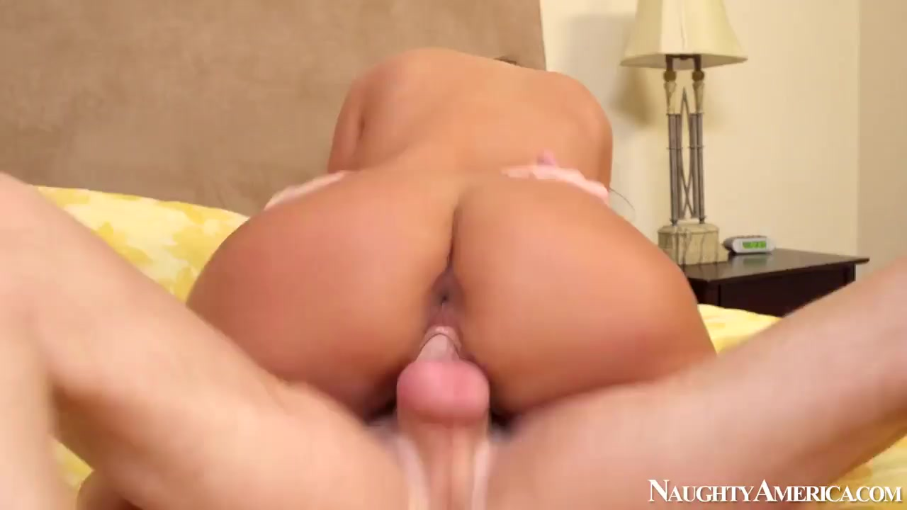 Naked Pictures Milf small dick