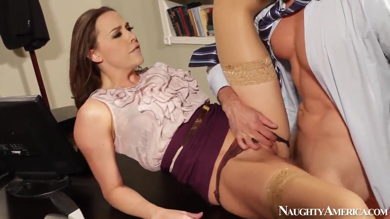 Fucking In Anal Adult videos