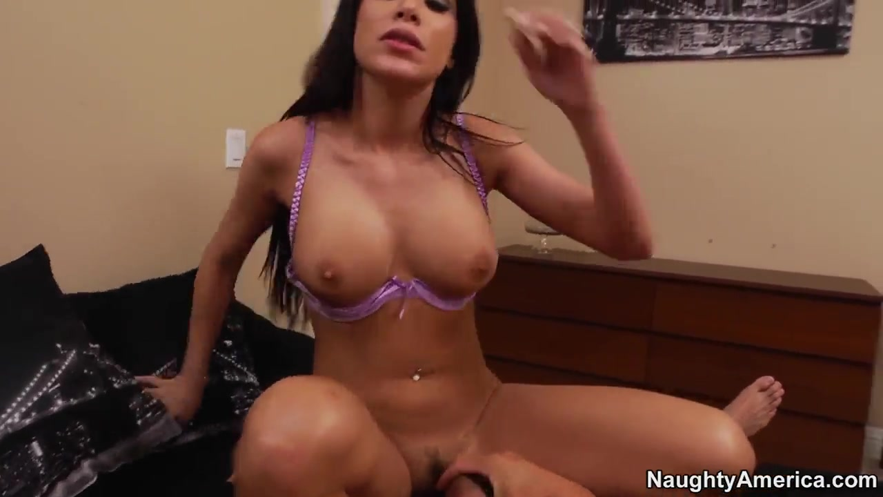 Gilf nina hartley gets an anal Porn Galleries