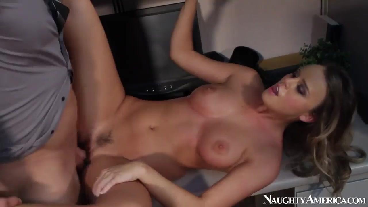 anal at ftv girls Hot porno