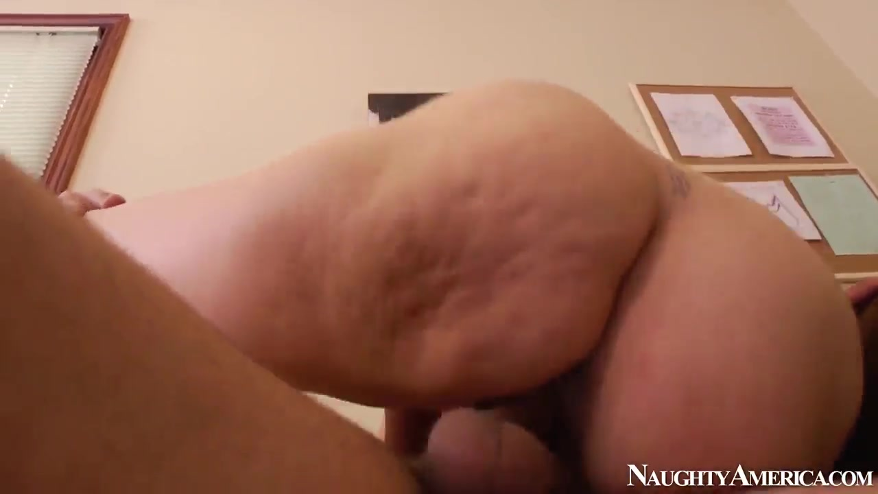 latinas fucking in heels Nude Photo Galleries