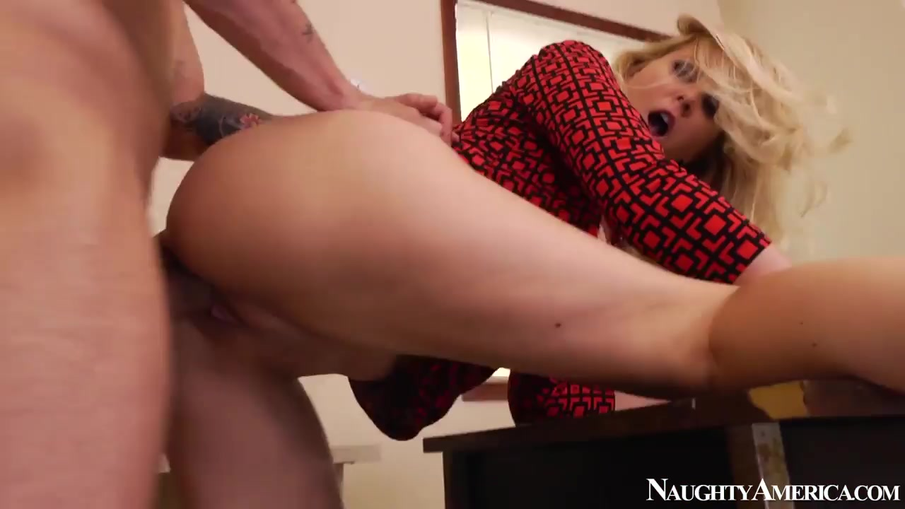 New xXx Video Which chat room is best