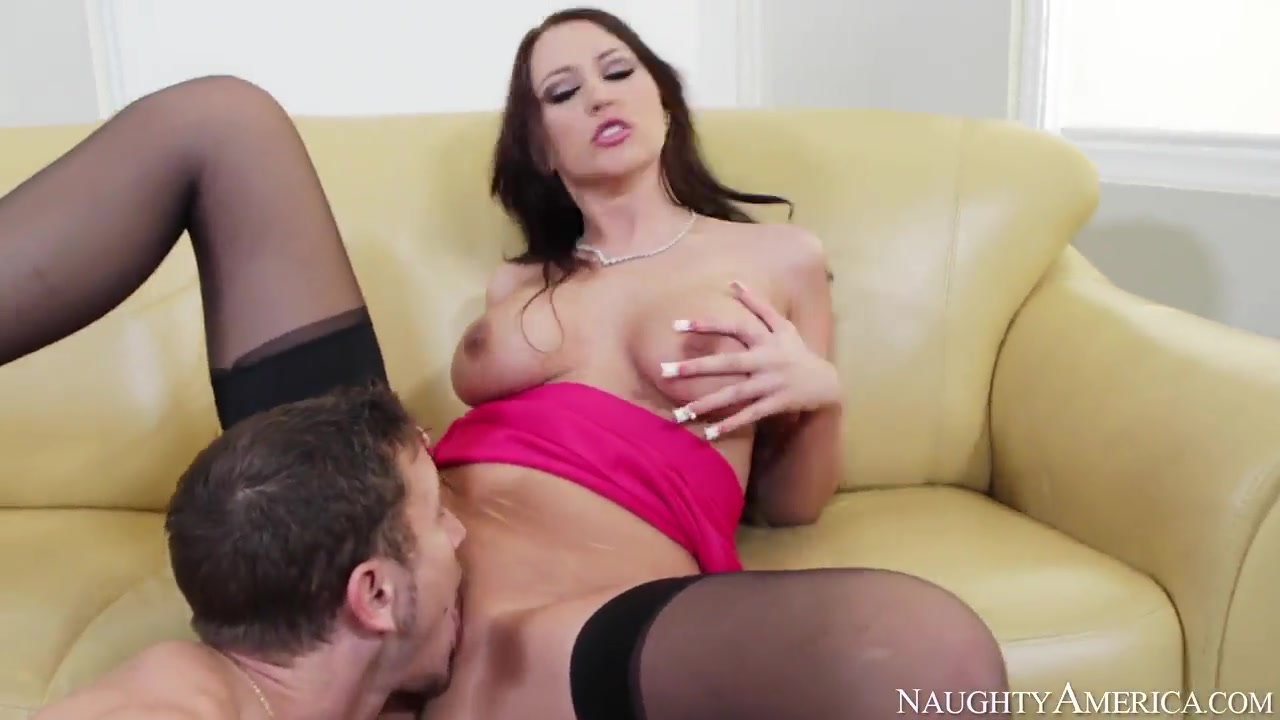 Xnxx Co Muslim Hot Nude