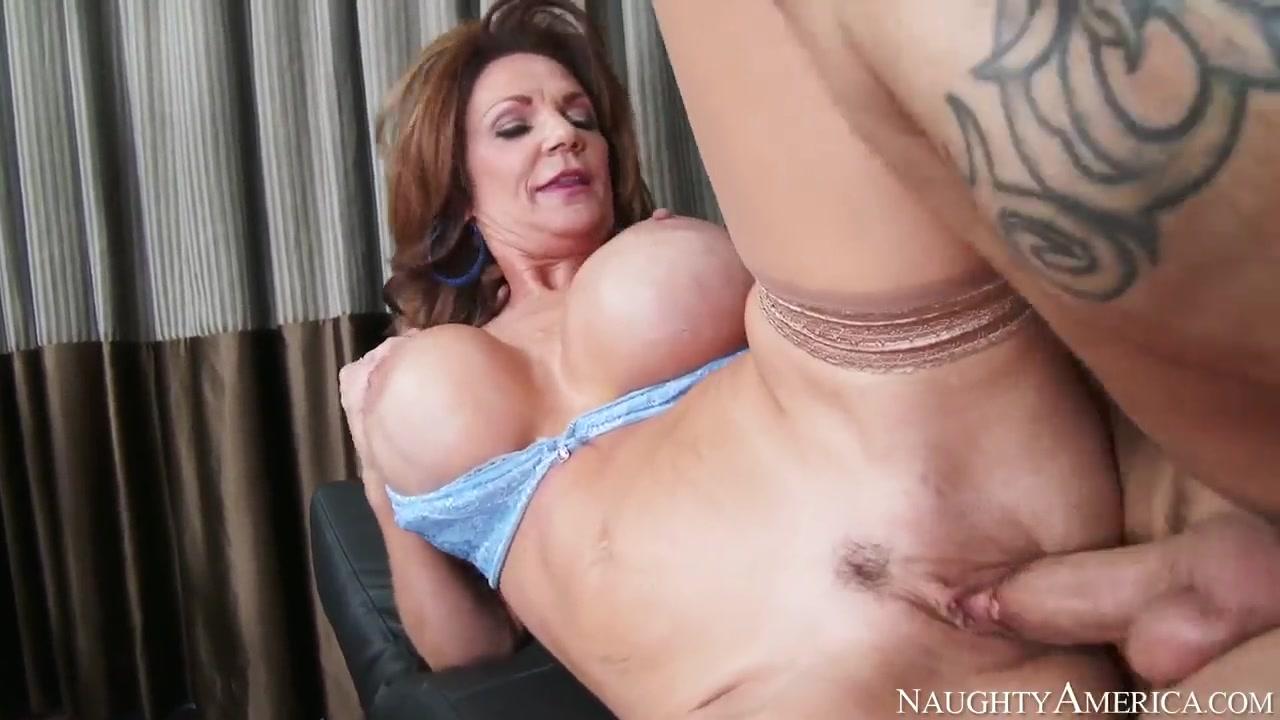 Hot Nude Big bold beautiful women