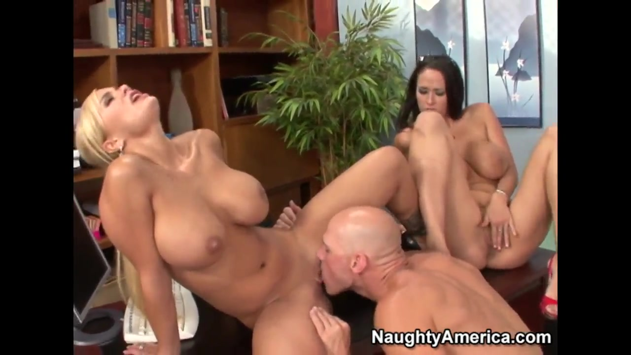 xXx Images Sharing big tit wife
