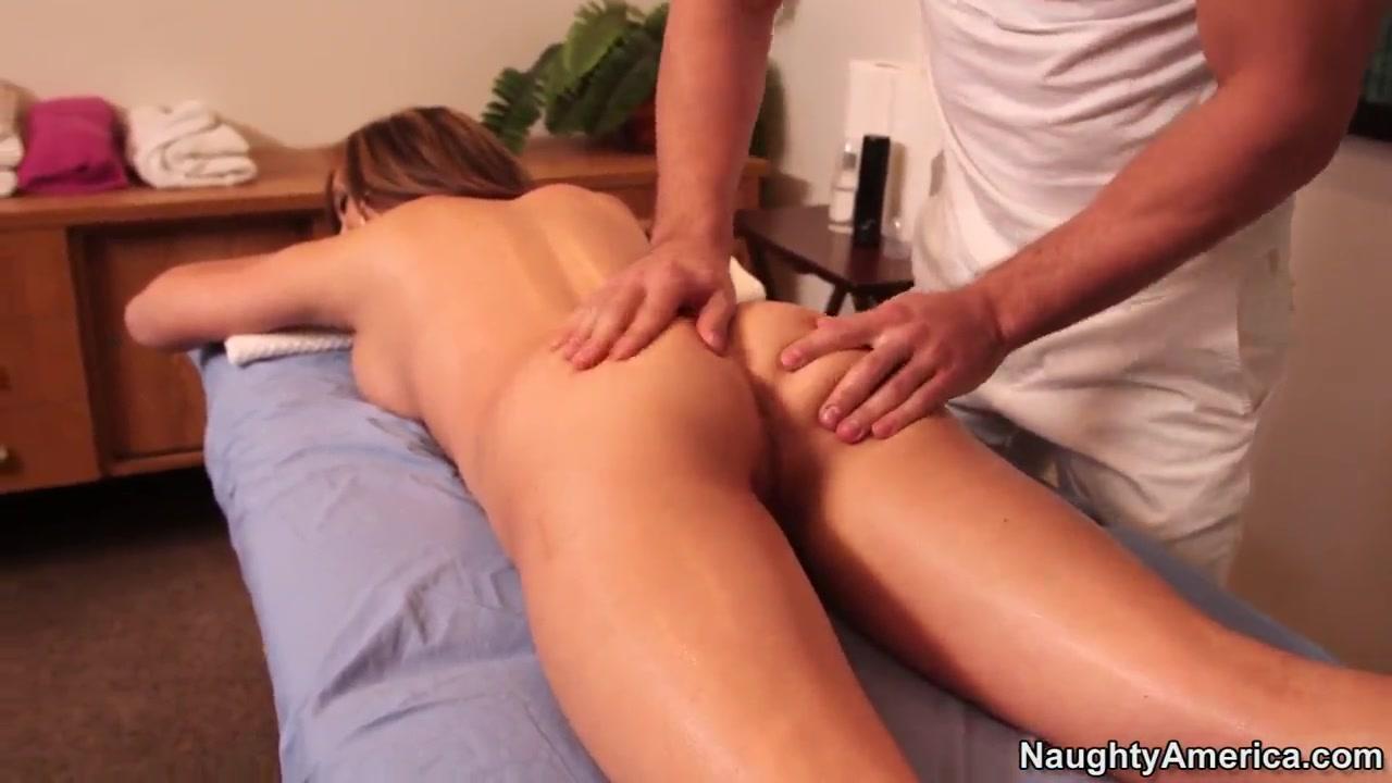 Naked FuckBook Bbw reverse cock milking!