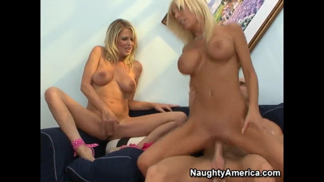 All porn pics Granny threesome ffm