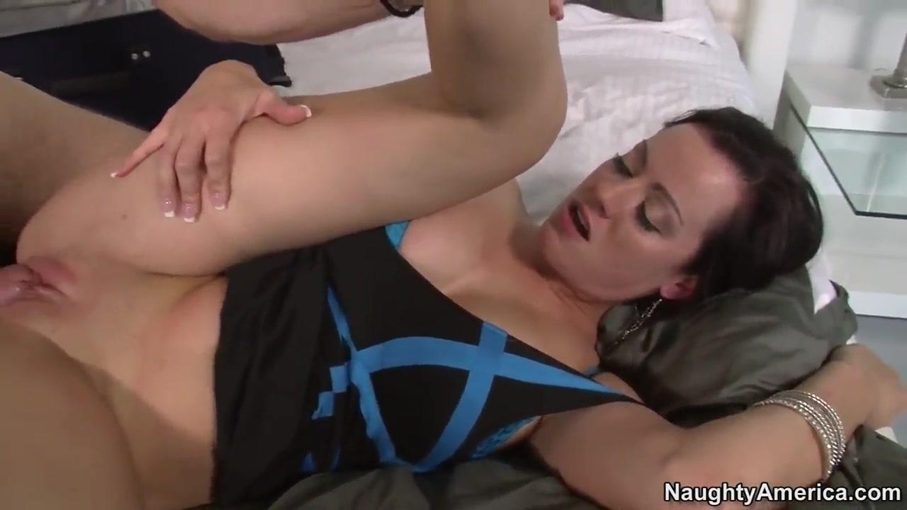 Sexy xxx video Kv1 matchmaking