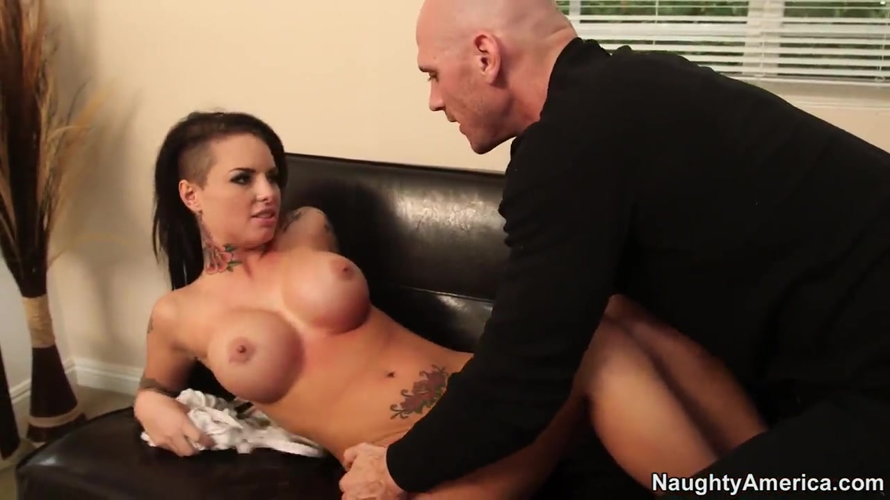 Sexy xxx video Horny mature milf needs cock