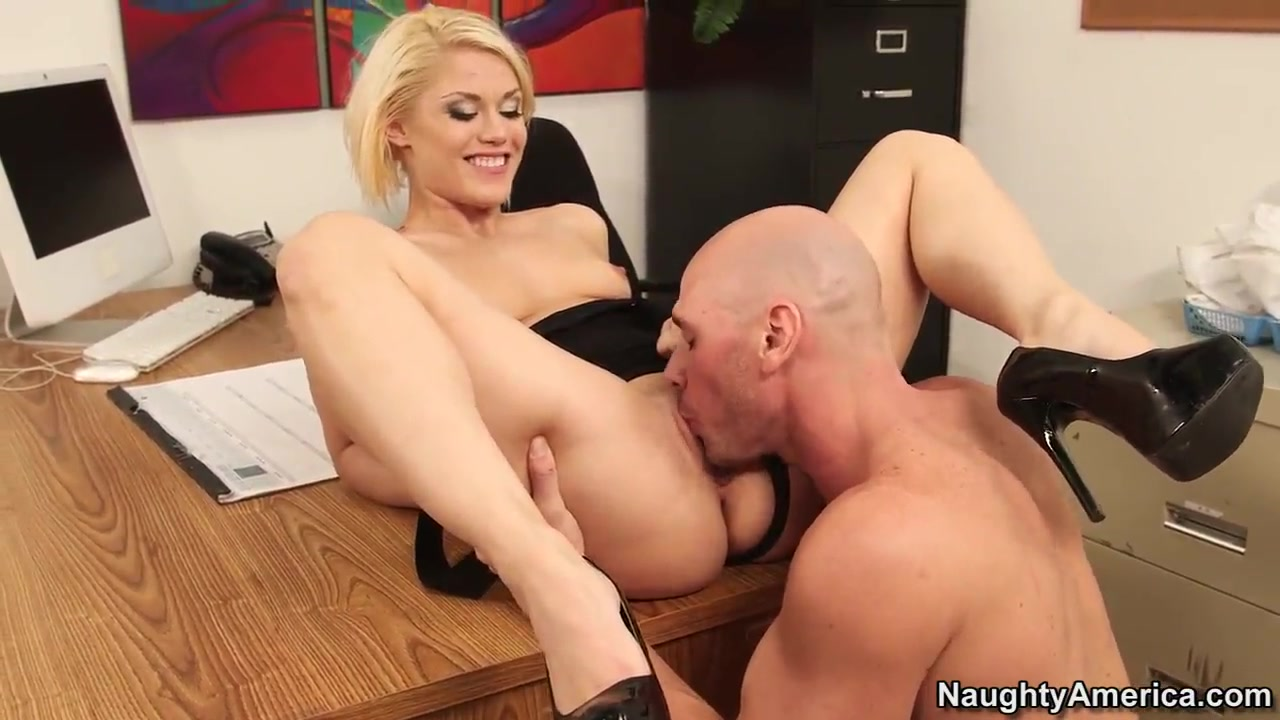Her mature Teen fucking is lover by