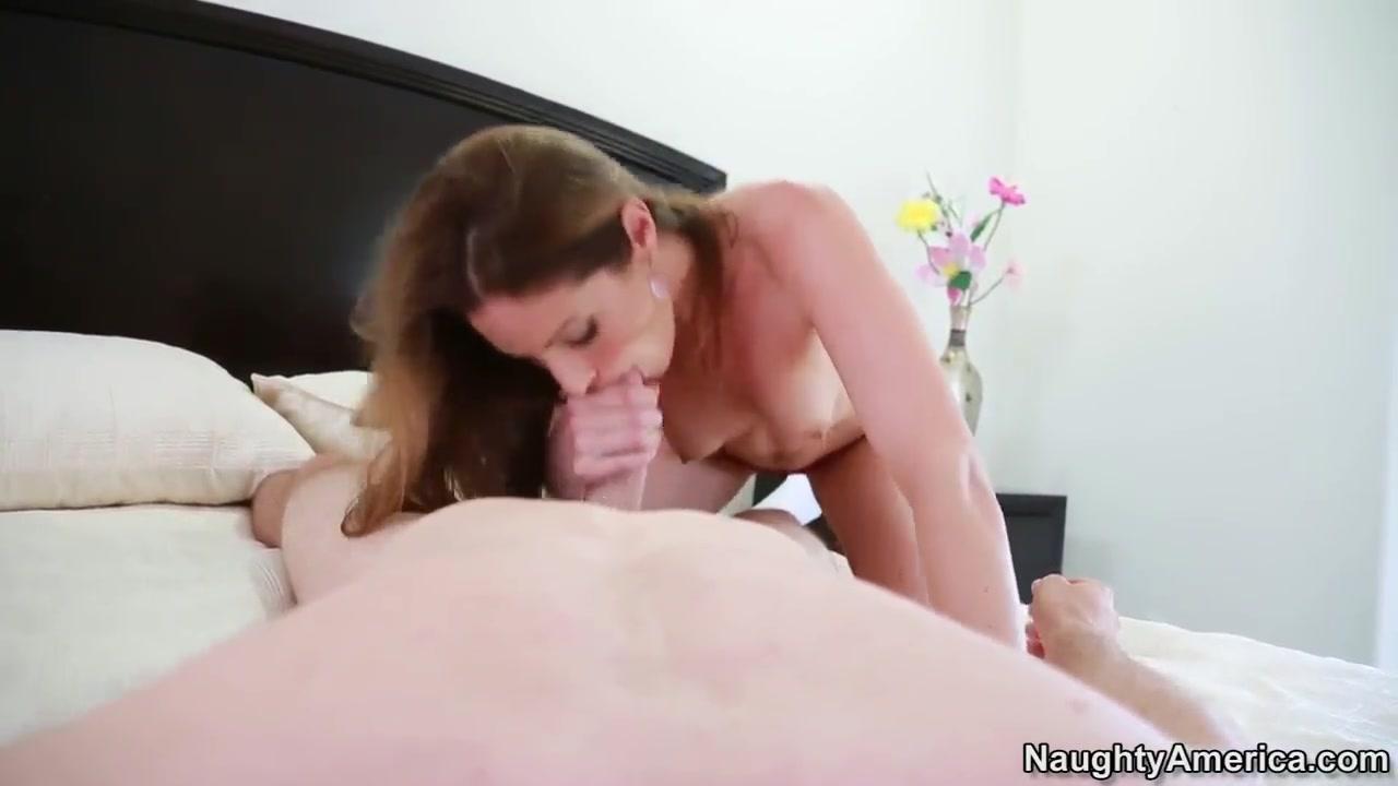 Lesbea sexes masturbation British