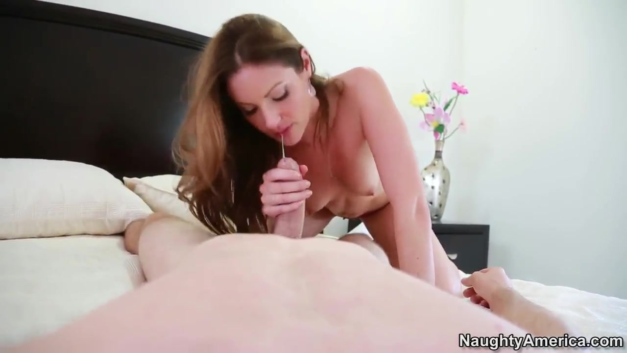 Xvideos Hunting