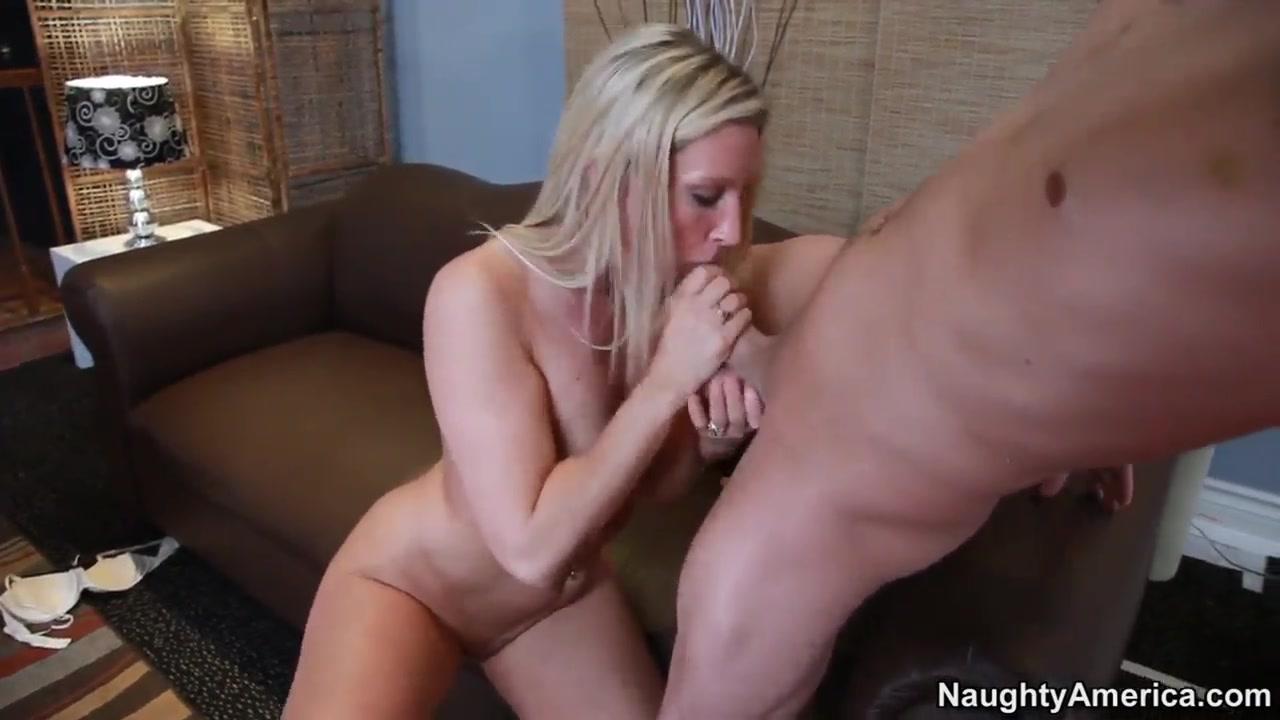 huge tits eat cum Adult Videos