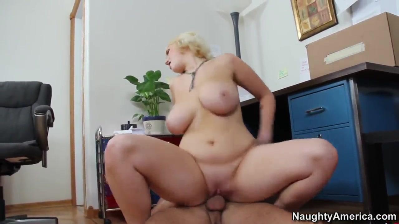 Hot Nude gallery Big cock extension