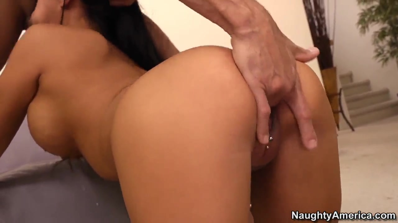 Sex archive Porn Casting Wife Creampie