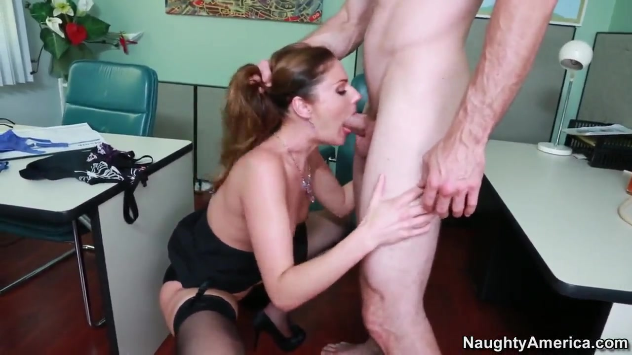 Asshole sex Hairy