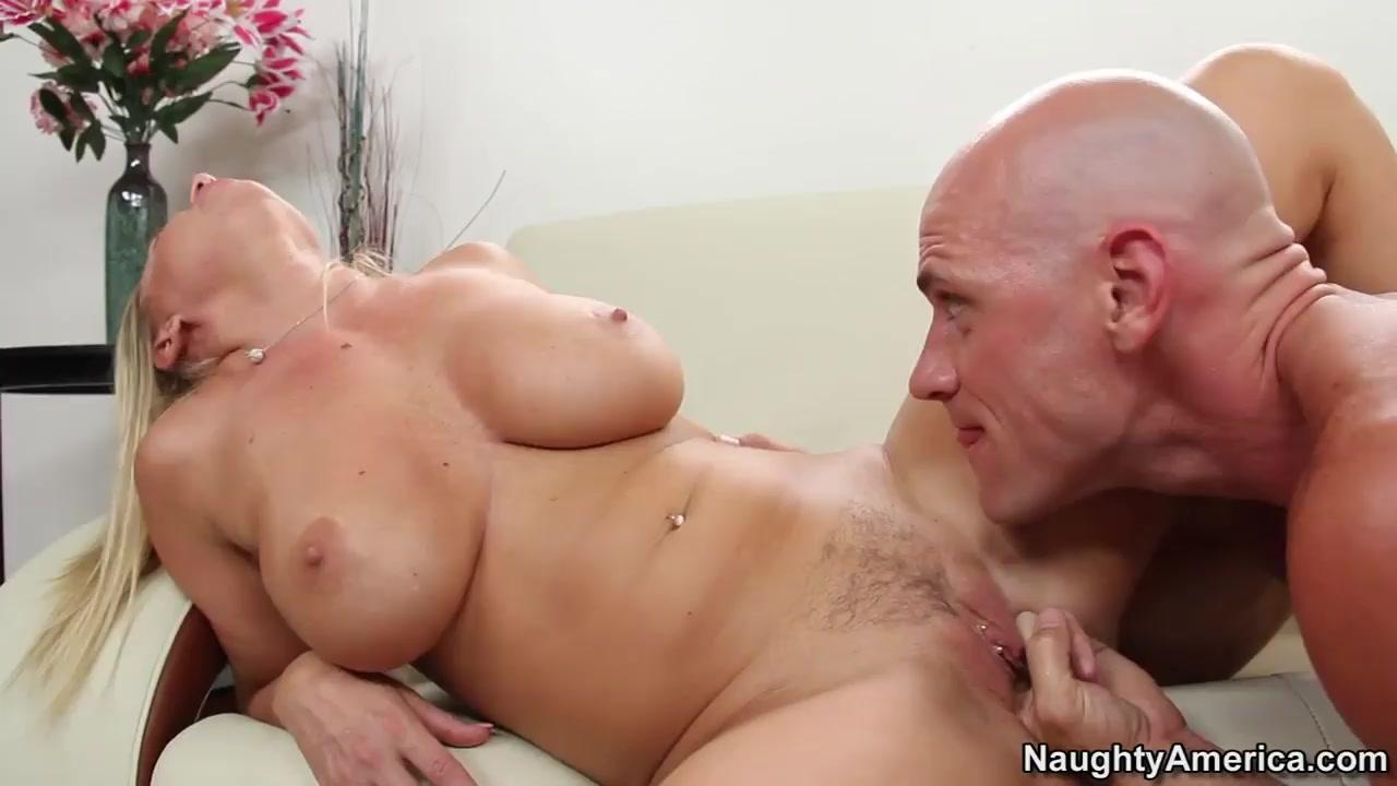 Nude 18+ Local dirty mature sluts