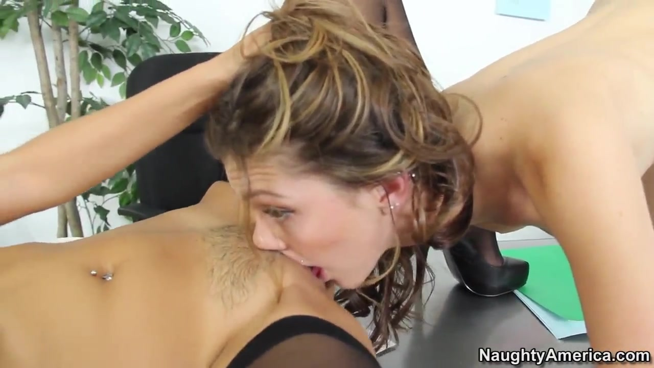 Naked Asian lesbion homemade