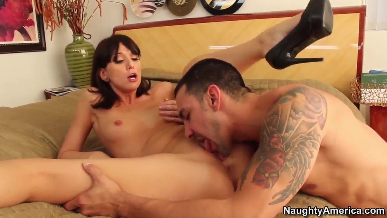 Nude photos Bianca breeze porn movies