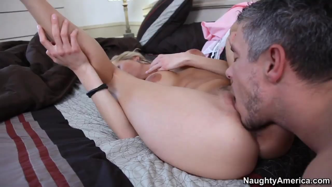 Porn tube Blonde Bikini Ass