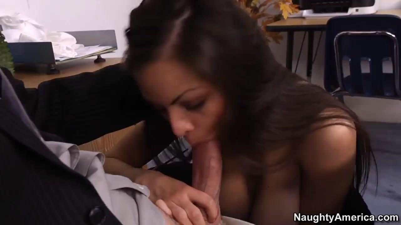 Ebony milf deep anal fuck Naked Galleries