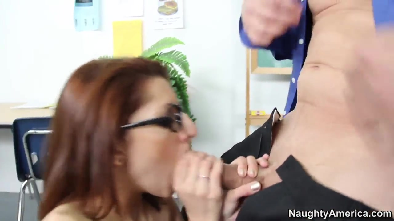 xXx Videos Rencontre fille madagascar