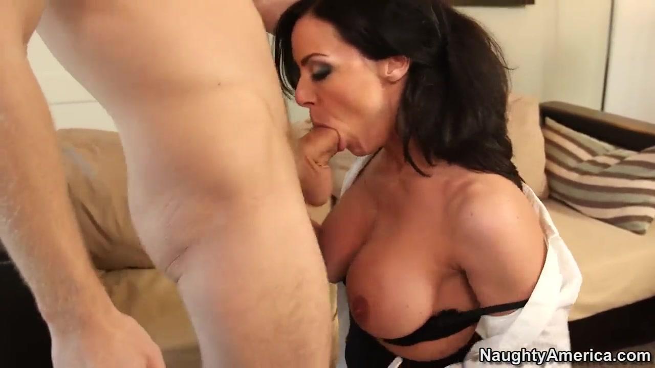 Shemales fuck women Porn clips