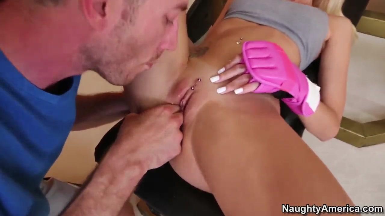 xXx Videos Uldouz nude