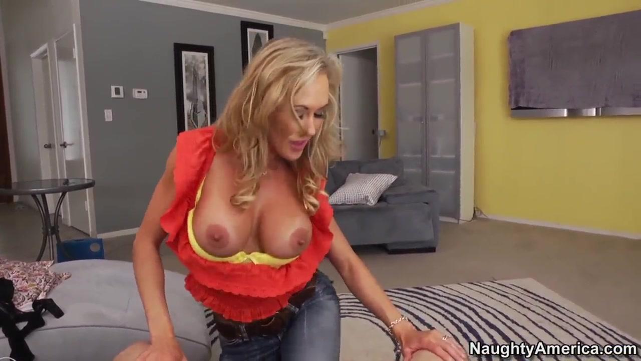 Fucking free porn her aunt nephew