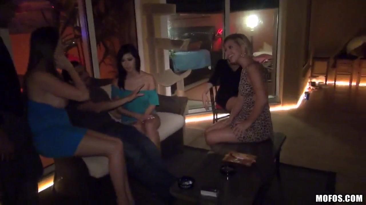 Femme mature region parisienne New xXx Video