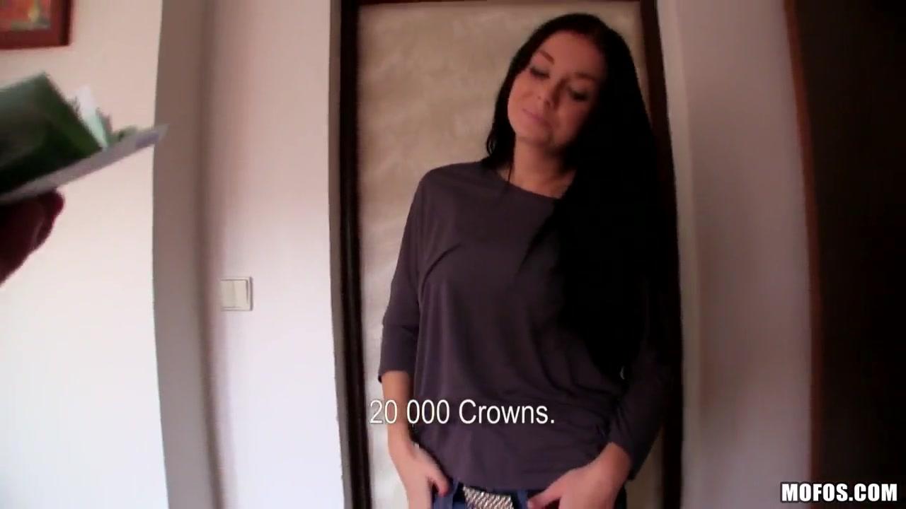 Guns n roses uk singles dating Porn FuckBook
