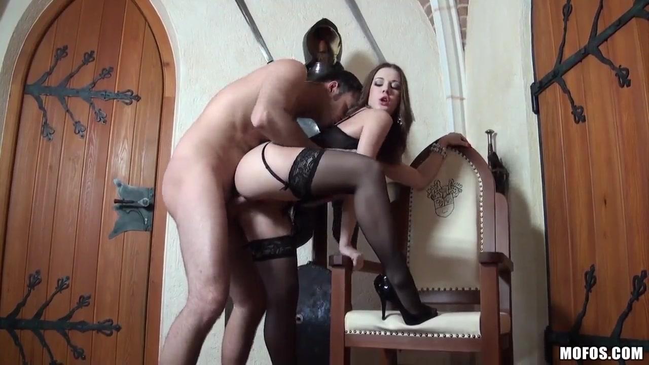 Que es camarera yahoo dating Naked Gallery