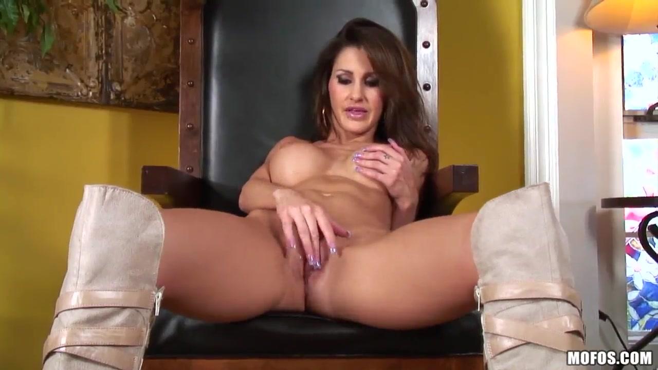 Model meet dating site Porn tube