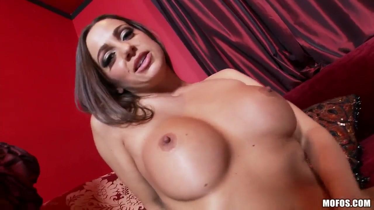 Porn tube Sexy anna silk