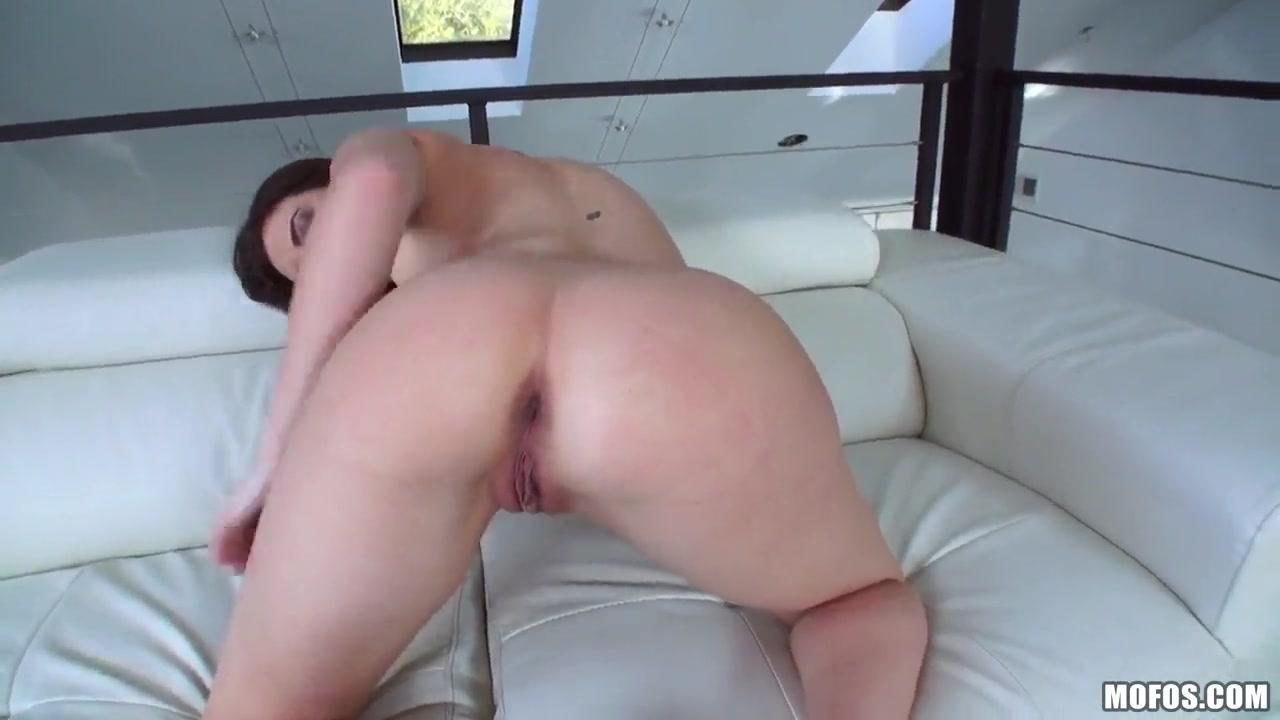 Sexy xxx video Maitripa online dating