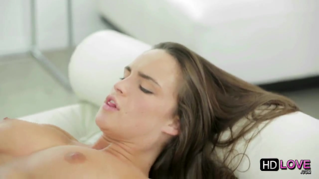 Blak girls tigt and big ass imegs hd Porn archive