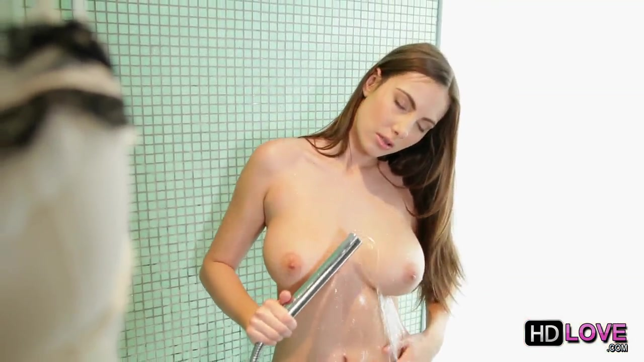 New xXx Video Mature house party